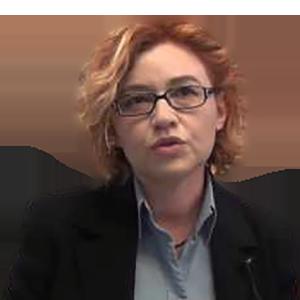 Monica Poisa