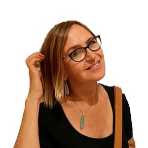 Claudia Borgioli