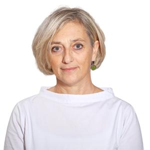 Antonella Antonelli