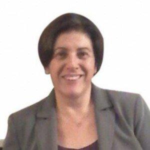 Bianca Barattelli