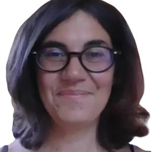 Sara Trovato