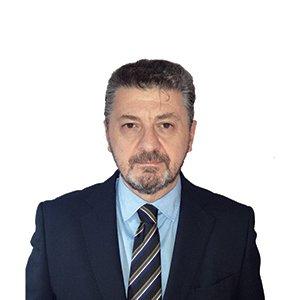 Roberto Paoli