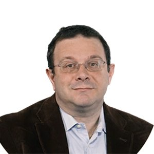 Massimiliano Andreoletti