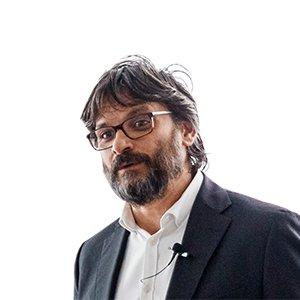 Michele Marcaccio