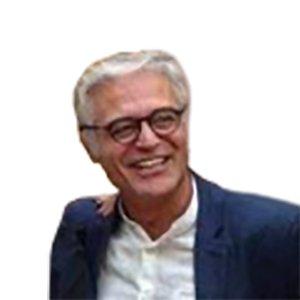Alberto Pisci