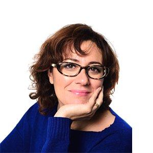 Michela Barbieri