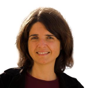 Livia Petti