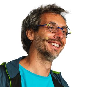 Federico Taddia