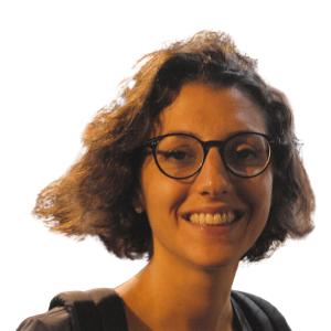 Roberta Bianchini
