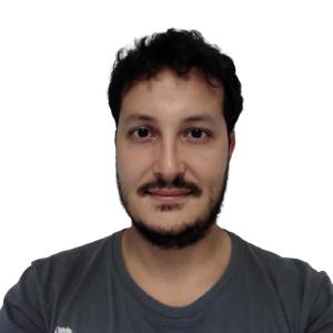 Fabrizio Loddo