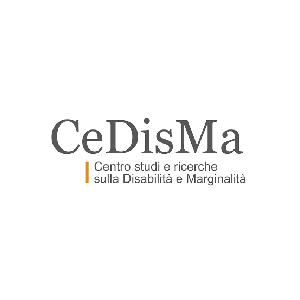 Formatori CeDisMa