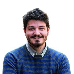 Luca Balletti