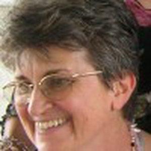 Ada Sargenti